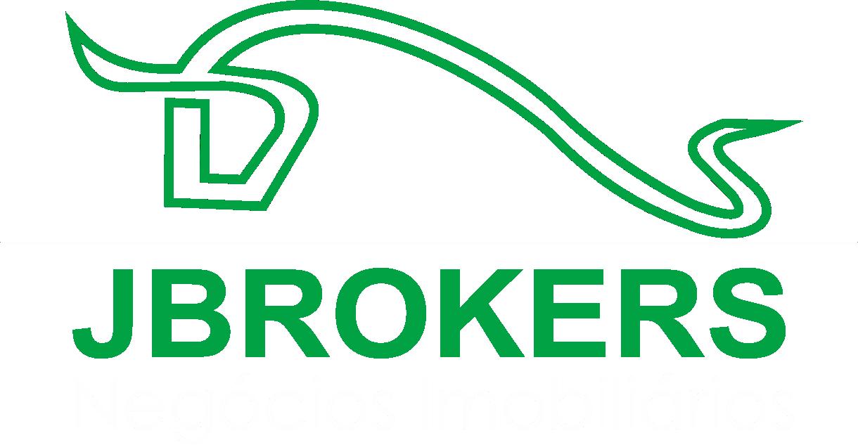 JBrokers Negocios Imobiliarios – 55 11 4118 4336jbrokers-imoveis-salas-conjuntos-predios-aluguel-venda-galpoes